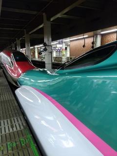 01 新幹線.jpg
