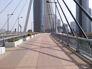 10 橋.jpg