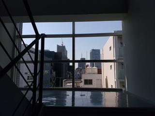 10 9F踊り場.jpg