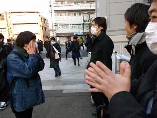11 ロクガワさん.jpg