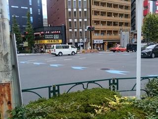 11 新大橋通り 鍛冶橋.jpg