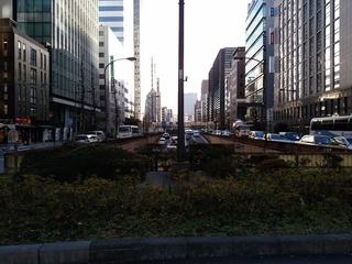 11 昭和通り 中州.jpg