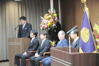11 横田先生.JPG