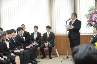 11 橋本先生.JPG