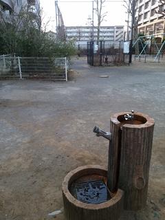 1 公園.jpg
