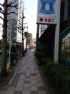 1 新大橋.jpg