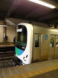 1 西武新宿線.jpg