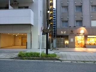 12 スタジアム通り.jpg