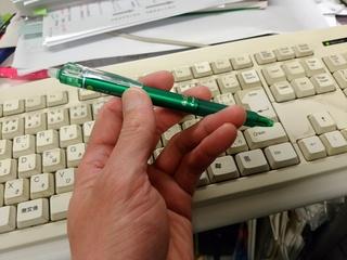 12 ボールペン.jpg
