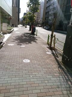12 平成通り.jpg