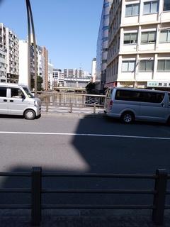 12 新亀島橋.jpg