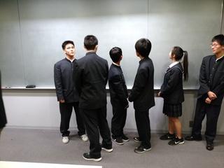 12 校舎見学9F.jpg