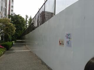 12 桜川裏.jpg