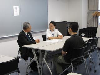 12 H21松村先生個別.JPG