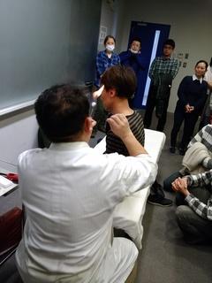 13.5 顎関節症.jpg