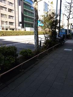 13 新大橋通り.jpg