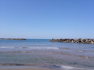 13 砂浜.jpg