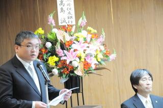 14 橋本先生.JPG