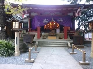 14日枝神社.jpg
