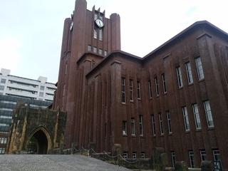 16 安田講堂横顔.jpg