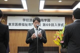 16 山本さん.JPG