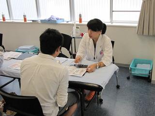 16 H22仙田先生.JPG