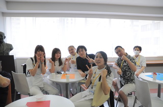 17 28年度協力学生.JPG