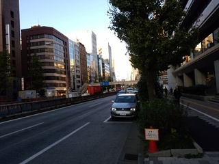 18昭和通り.jpg