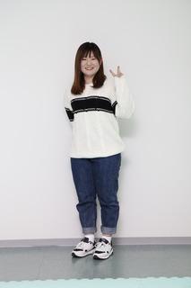 19 27年度パンフ佐川.JPG