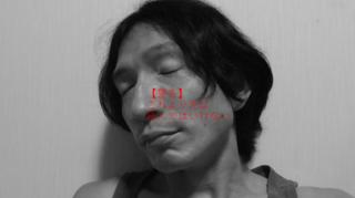 19 サムネ.png