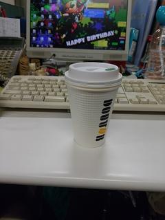 19コーヒー.jpg
