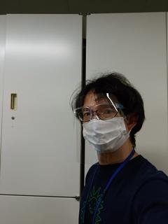 1 フェイシシールド.jpg