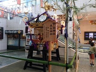 1 上野駅.jpg