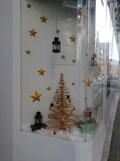 2017 12月クリスマス.jpg