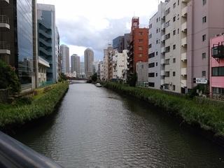 20 亀島川.jpg