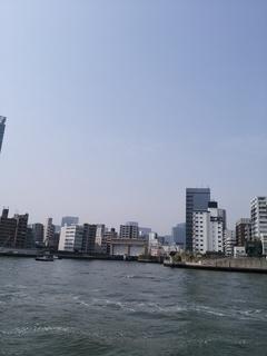 20 水門.jpg