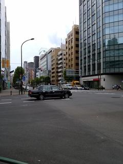 21 八丁堀交差点.jpg