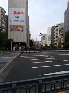 24 亀島橋.jpg