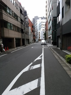 25 道.jpg