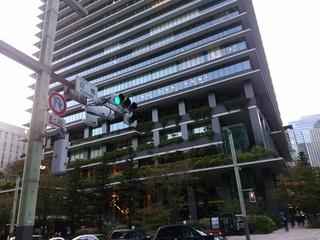 26東京スクエアガーデン.jpg