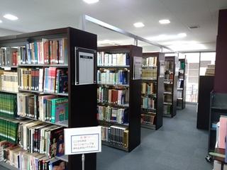 28 図書室.jpg
