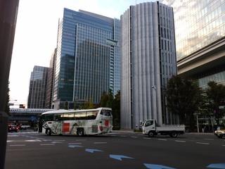 29外堀通り交差点.jpg