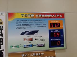 2 下井草駅.jpg