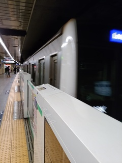 2 千代田線.jpg