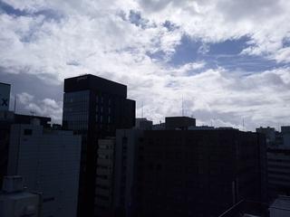 2 太陽.jpg