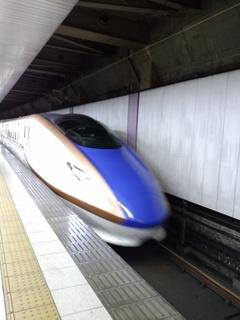 2 新幹線.jpg