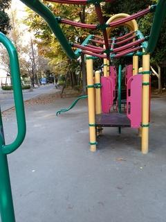 2 桜川公園.jpg