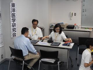 2 研究会.JPG
