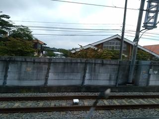 2 軽井沢.jpg