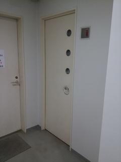 2 9Fトイレ.jpg